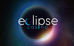 Eclipse Casino